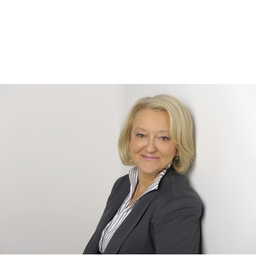 Dorothee Seeger - CAS Concepts and Solutions AG - Hamburg