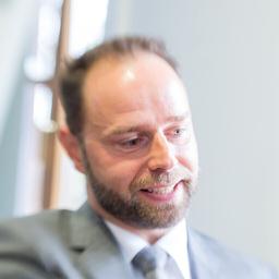 Andreas Klinder