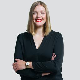 Serina Gummert
