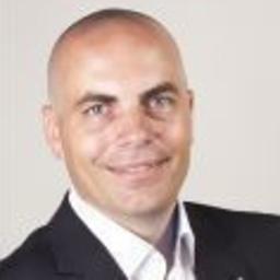 Mike Rothenbühler