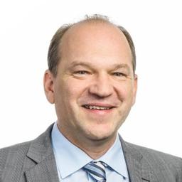 Michael H. Heng - PJM Palaschinski Jacobi Möbius + Partner - Hamburg