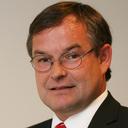 Jan Schneider-Maessen