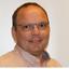 Stephan Ankert - Steinfeld