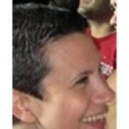 Estela Ruiz