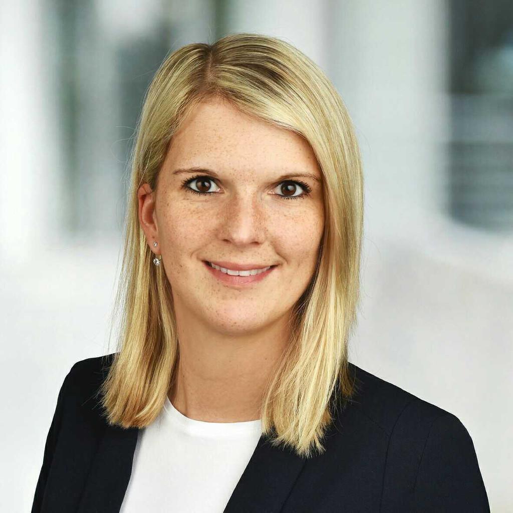 Sandra weller vertriebsassistentin mdm for Weller frankfurt