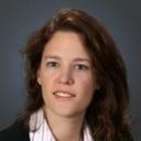 Annette Becker - Düsseldorf