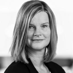 Katrin Brinkschröder - Net at Work GmbH - Paderborn