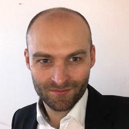 Rudolf Funk - Arvato Financial Solutions - Verl