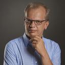 Ralf Gutmann - Aalen