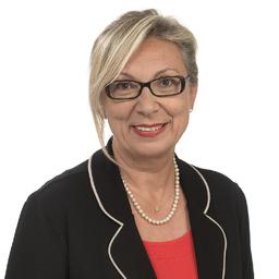 Ulrike Clasen's profile picture