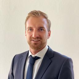 David Furch's profile picture