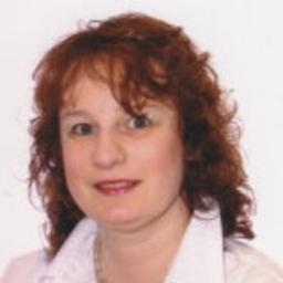 Sylvia Basinski's profile picture