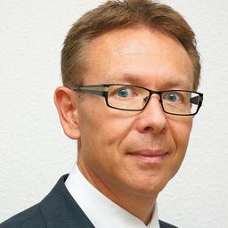 Felix Lindenmann's profile picture