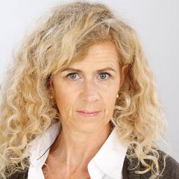 Monika Kullmann - SevenOne Media GmbH - München