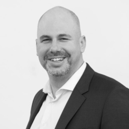 Dr Christoph Bloch - Miracor Medical SA - Wien