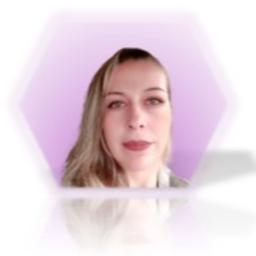 Corinne Sandra Aebli's profile picture
