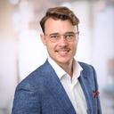 Christian Bartels - Frankfurt