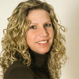 Yvonne Preller's profile picture