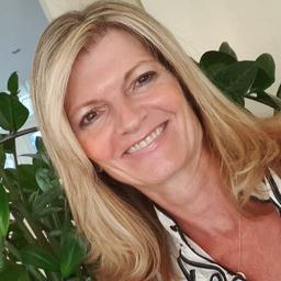 Stefanie Hechler - antares Informations-Systeme GmbH - Geislingen an der Steige