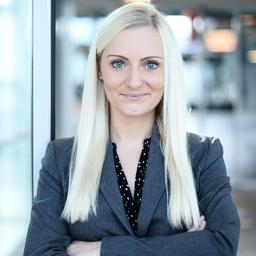 Jana Bolsch's profile picture