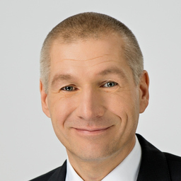 Jörn Burghardt's profile picture