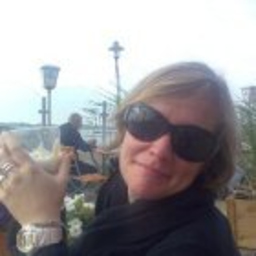 Friederike Hartmann - Herbert Smith Freehills Germany LLP - Berlin