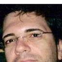 Jose Alvarez Escobar - Madrid