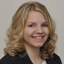 Anna Fuchs