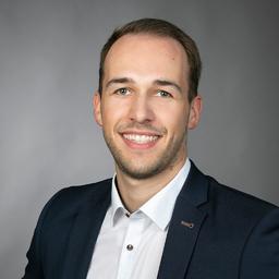 Jan Trier
