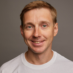 Mag. Andrejs Vorobjovs - equensWorldline - Riga