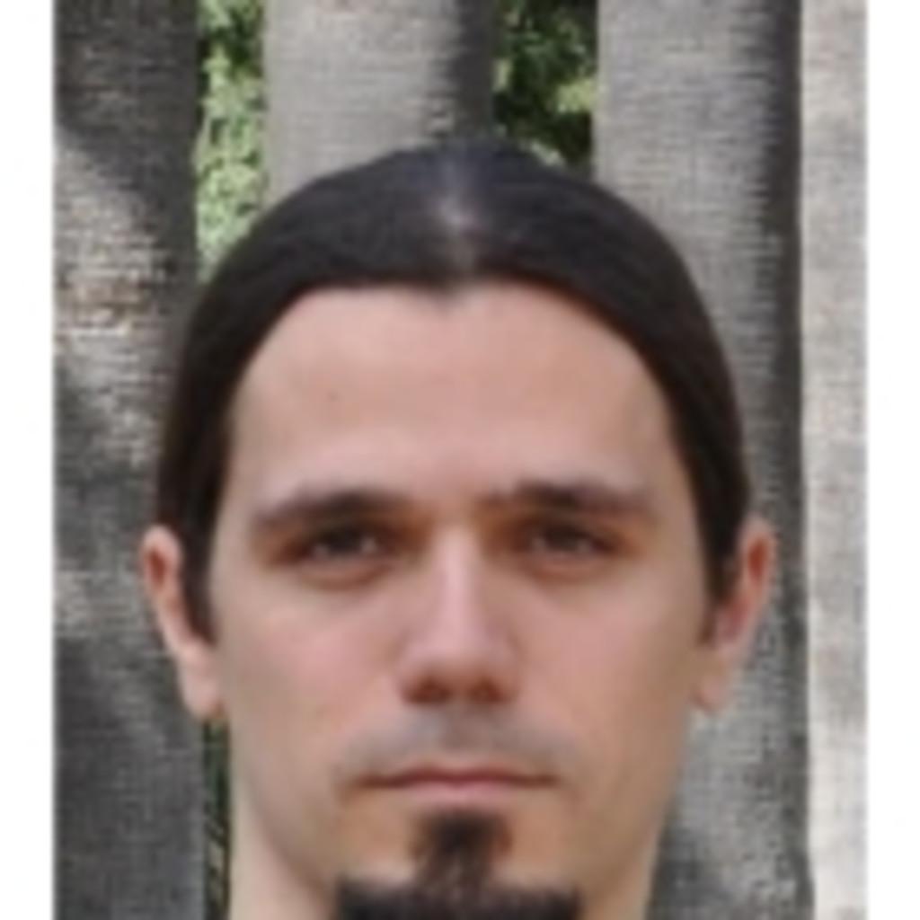David Avanesyan's profile picture