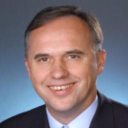 Dipl.-Ing. Hans-Dieter Kirschstein - HHPL GmbH  -  Global Industry & Logistics Consulting - Rotkreuz