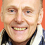 Uwe Bendixen - München