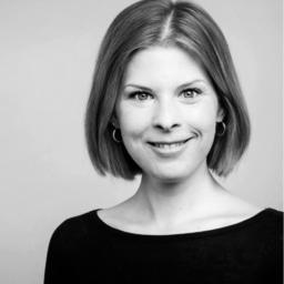 Laura Stella Kaldinski - Animal Equality Germany e.V. - Berlin