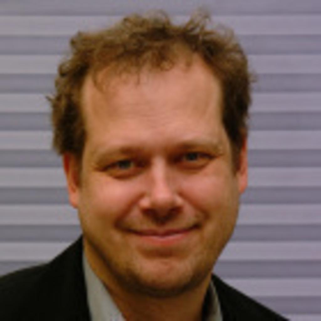 <b>Ritva Enäkoski</b> - työyhteisövalmentaja, toimitusjohtaja - Enäkoski Oy | XING - wille-wilenius-foto.1024x1024