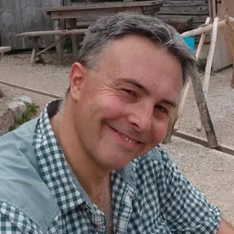 Michael Eitel - Michael Eitel - Freihung