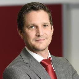 Dr Matthias Mohr - DHBW Stuttgart, Fakultät Wirtschaft - Stuttgart