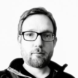 Thomas Herzog - deluxx Development GmbH - Zürich