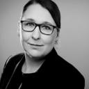 Daniela Schaefer - Hamburg