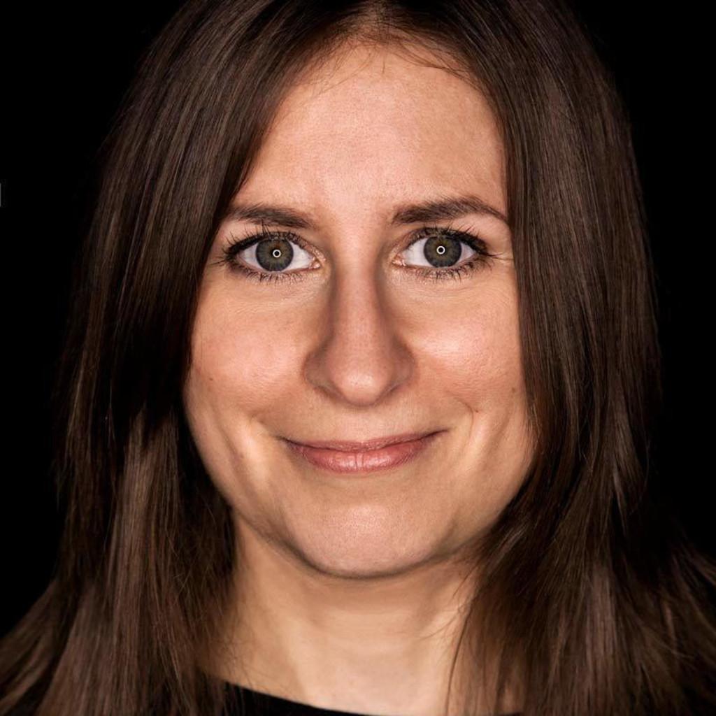 Hannah Blut's profile picture