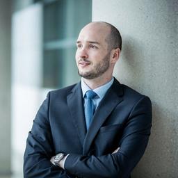 Peter Pillath