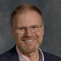 Thomas Sprehe's profile picture