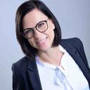 Daniela Berger - Dresden