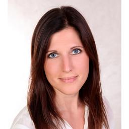 Sarah Jansen's profile picture