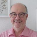 Adrian Wyss - Muhen