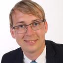 Patrick Vollmer - Rostock