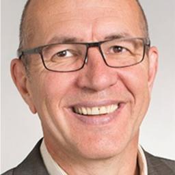 Dipl.-Ing. Peter Burkhalter - ABEONA Business Services + Coaching AG - Bern