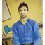 Sudhir Pratap - Chandigarh