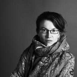 Simone Vogel - www.379.ch - Zürich