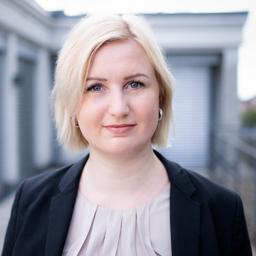 Jessica Behnen